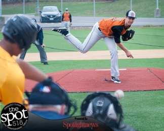 beth baseball web-5535