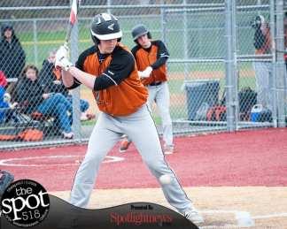 beth baseball web-5569