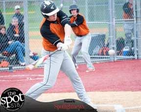 beth baseball web-5582