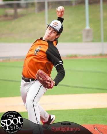 beth baseball web-5614