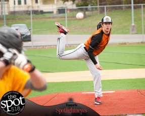 beth baseball web-5634