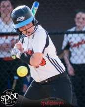 beth softball web-0392