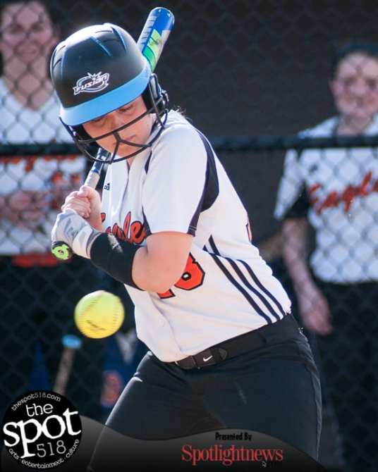 beth softball web-0392