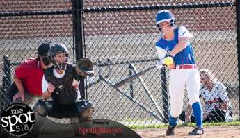 beth softball web-0412