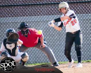 beth softball web-0438