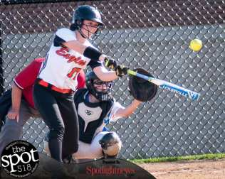 beth softball web-0489