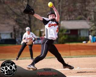 beth softball web-7153