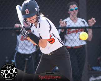 beth softball web-7205