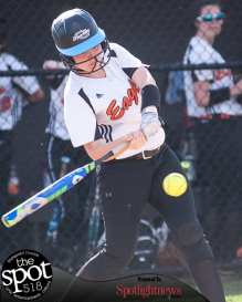 beth softball web-7245
