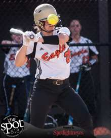 beth softball web-7273