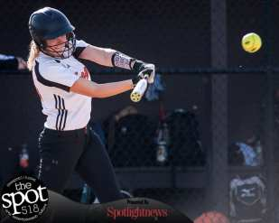 beth softball web-7285