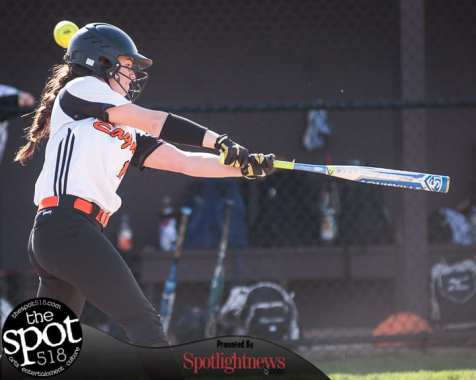 beth softball web-7305
