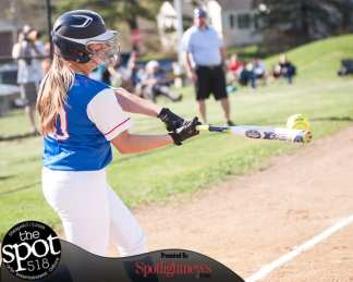beth softball web-7358