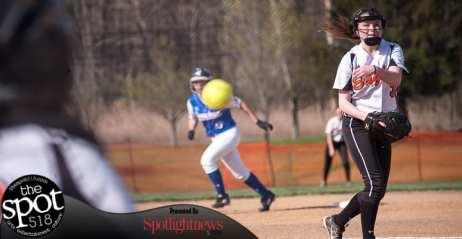 beth softball web-7374