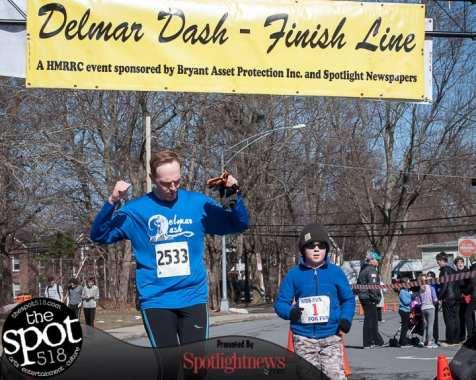 delmar dash web-0142