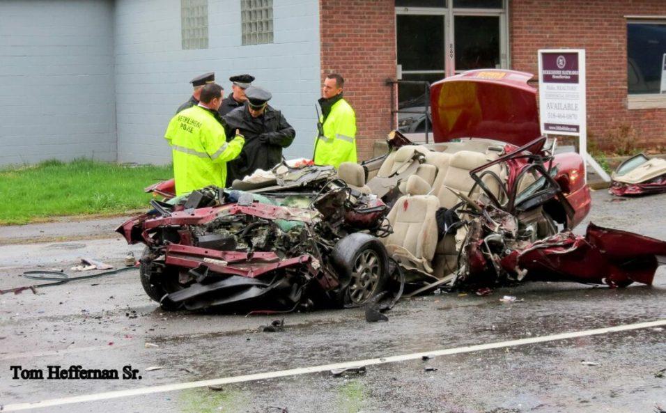 selkirk crash 2-0694