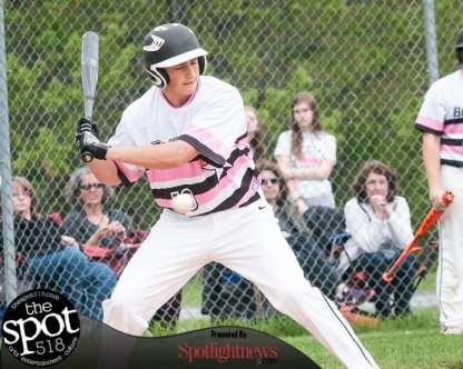 beth baseball web-0690