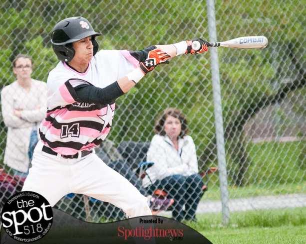 beth baseball web-0786