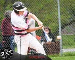 beth baseball web-1088