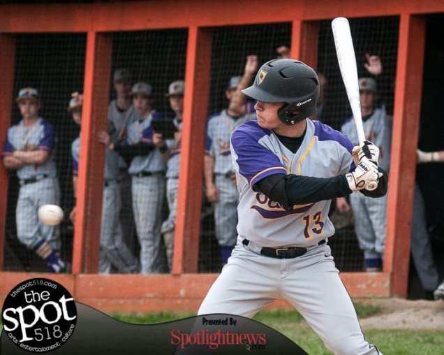 beth baseball web-1182