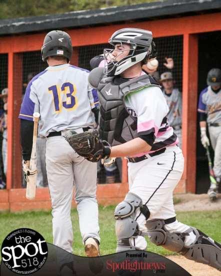 beth baseball web-1187