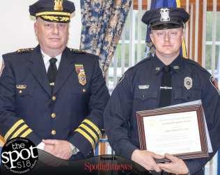 col cop awards--13