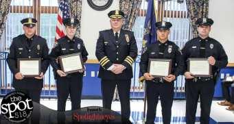 col cop awards--17