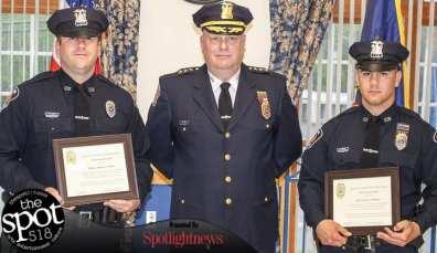 col cop awards--18