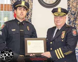 col cop awards--19