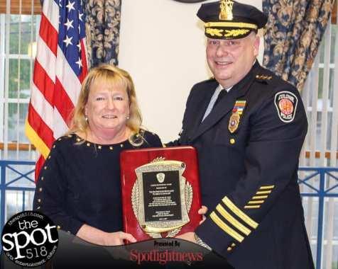 col cop awards--21