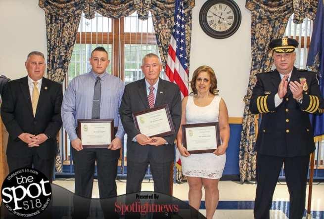 col cop awards--5