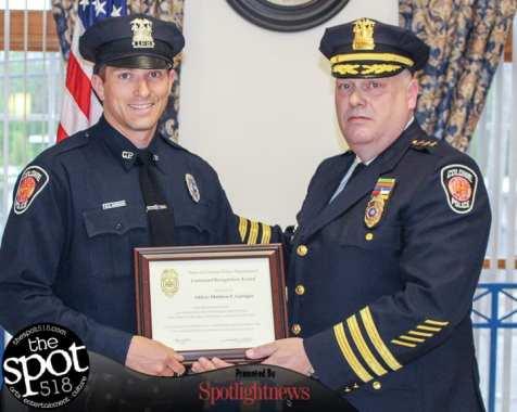 col cop awards--8