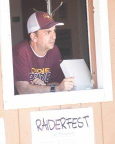 raiderfest web-2552