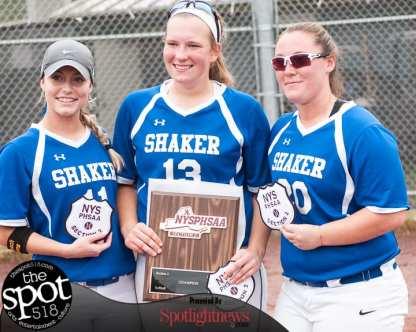shaker sball-3964
