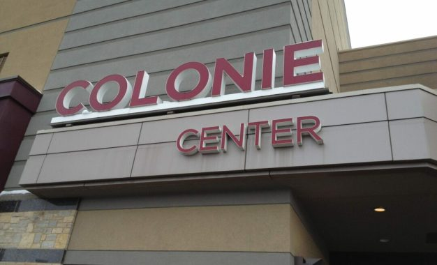 Sears closing its Colonie Center store