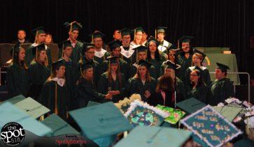 RCS Grads-19