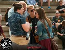 SPOTTED: Albany's Alive at Five, Thursday, June 8 (Photo by Michael Hallisey / TheSpot518