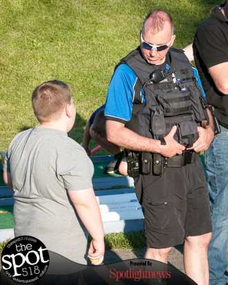 police picnic-5217