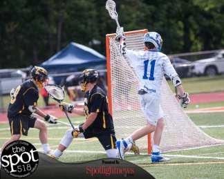 shaker lacrosse-3191