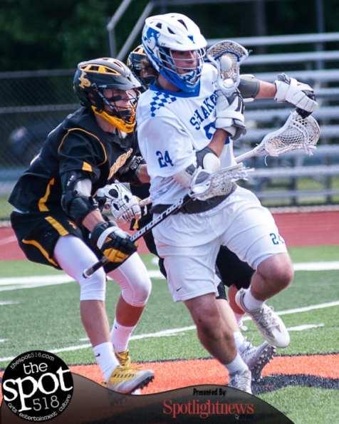 shaker lacrosse-3403