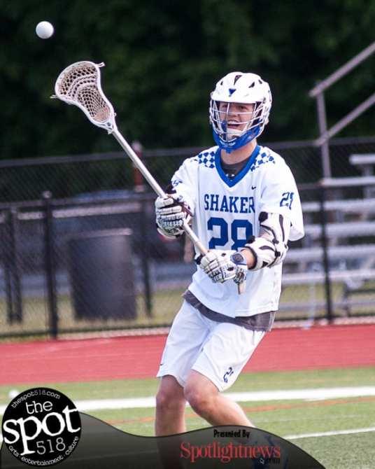 shaker lacrosse-3415
