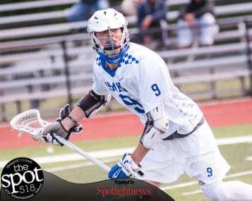 shaker lacrosse-3457