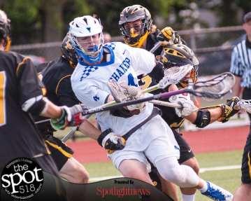 shaker lacrosse-3463