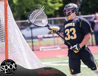 shaker lacrosse-4000