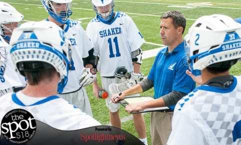 shaker lacrosse-4194