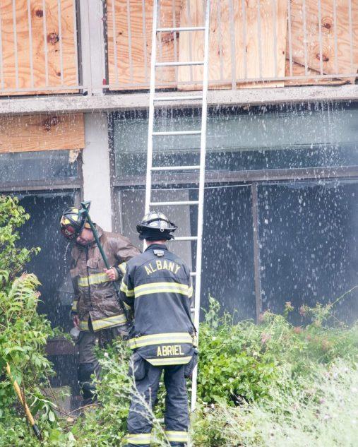 07-06-17 hojo fire-0468