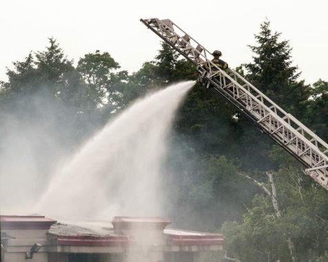 07-06-17 hojo fire-0515