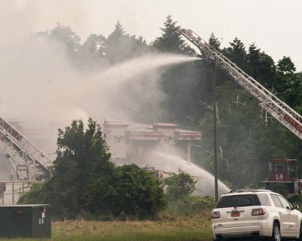 07-06-17 hojo fire-3212