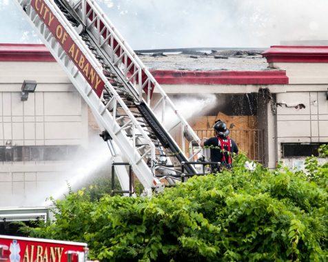 07-06-17 hojo fire-3234