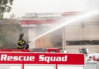 07-06-17 hojo fire-3239